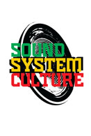 Sound System Culture project.